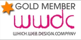 whichwebdesigncompanylogo